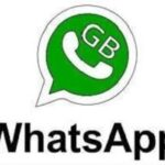 GBwhatsapp APK Download latest version 8.35