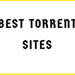 Top 20 most best torrent sites 2020 {Updated}