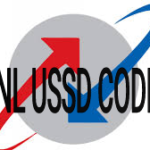 BSNL USSD CODES LIST AND NET BALANCE CHECK