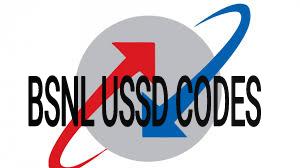 bsnl net balance check, bsnl ussd codes