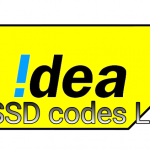 Idea USSD codes list Idea net balance check 2020